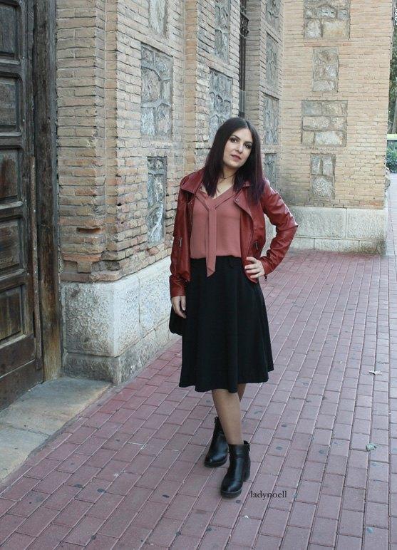 marikowskaya-street-style-noelia-falda-midi-5