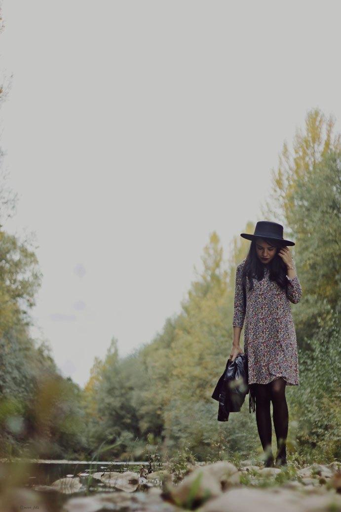 marikowskaya-stree-style-lu-sombrero-2