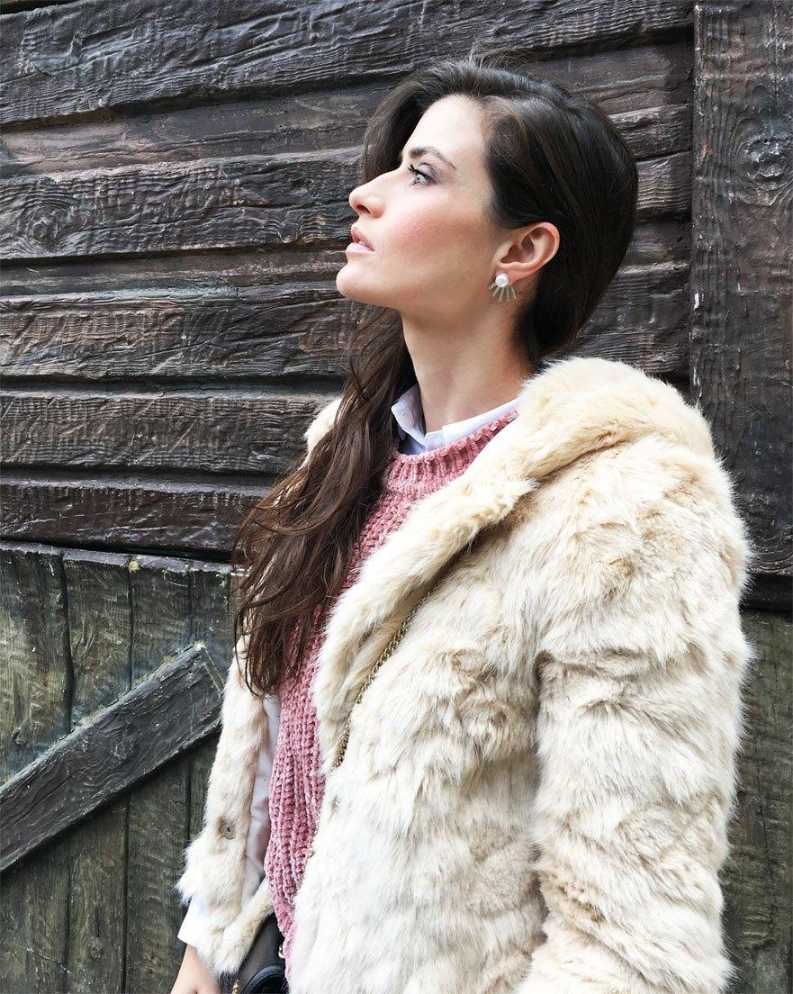 marikowskaya-street-style-abrigo-pelo-4