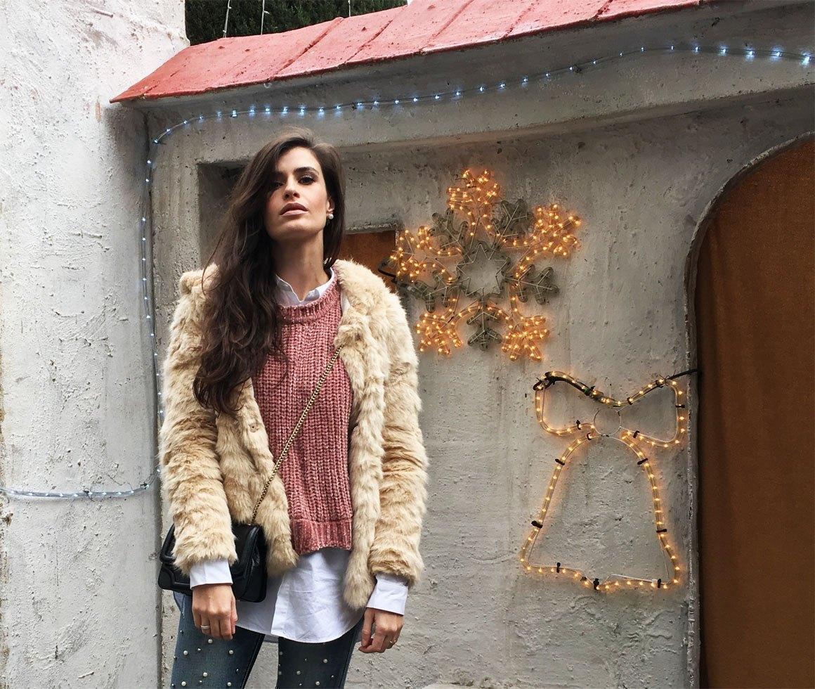 marikowskaya-street-style-abrigo-pelo-5