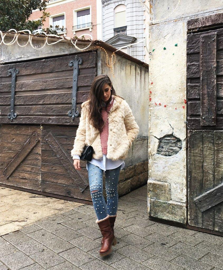 marikowskaya-street-style-abrigo-pelo
