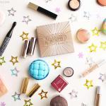 Descubrimientos 2016 | Maquillaje