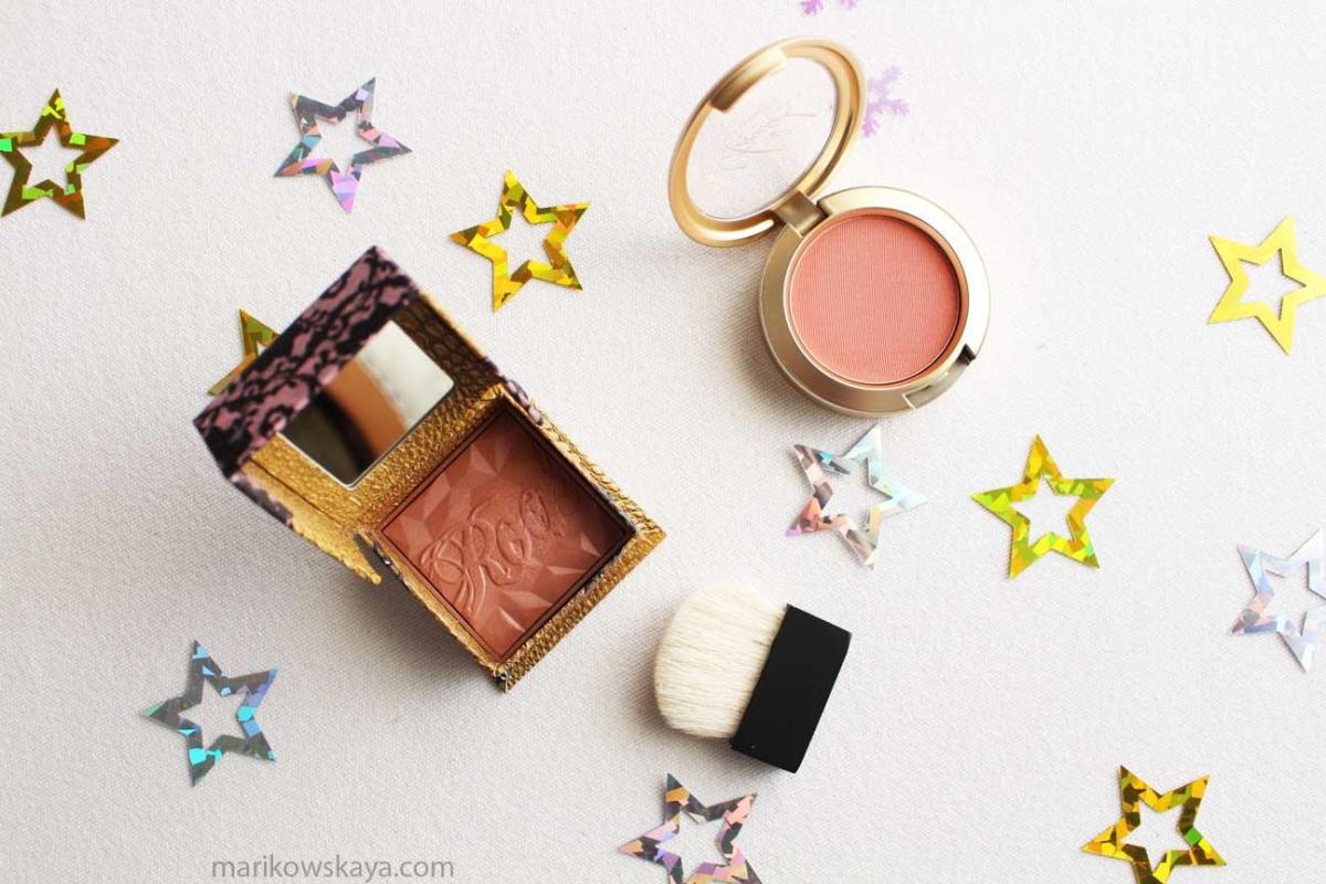 descubrimientos-maquillaje-2016-coloretes-benefit-y-mac