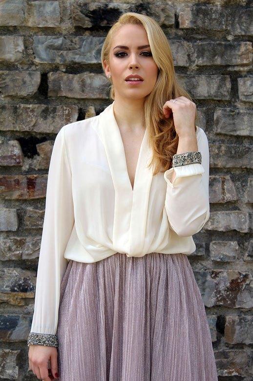 marikowskaya street style patri falda midi (5)