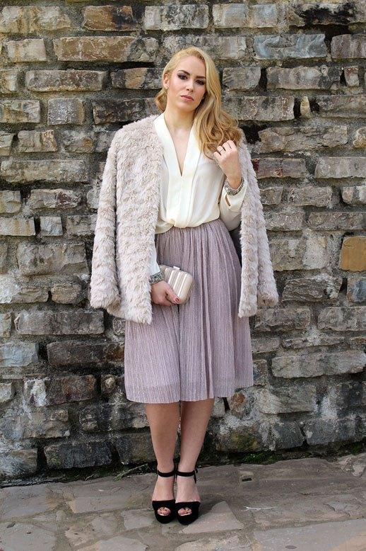 marikowskaya street style patri falda midi (8)