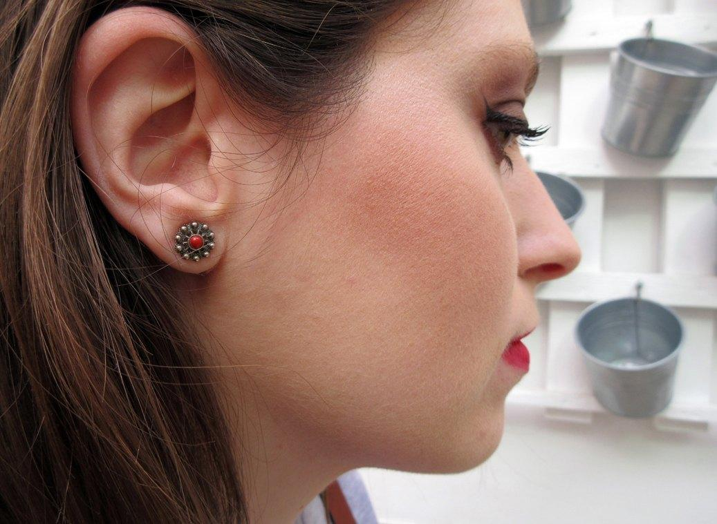 marikowskaya street style patricia sudadera perlas (4)