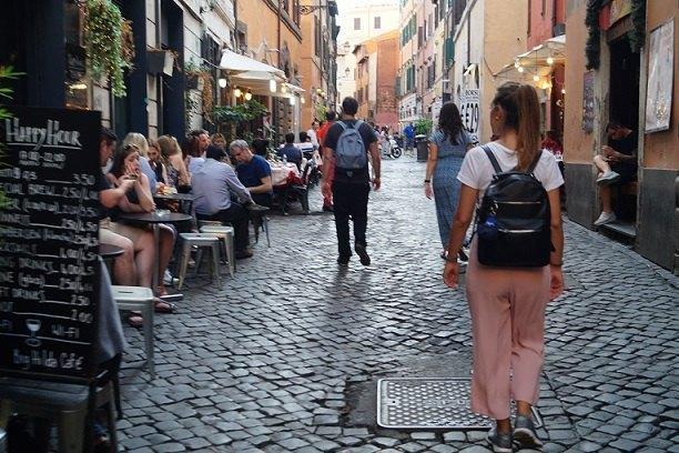 marikowskaya street style lorena roma (1)