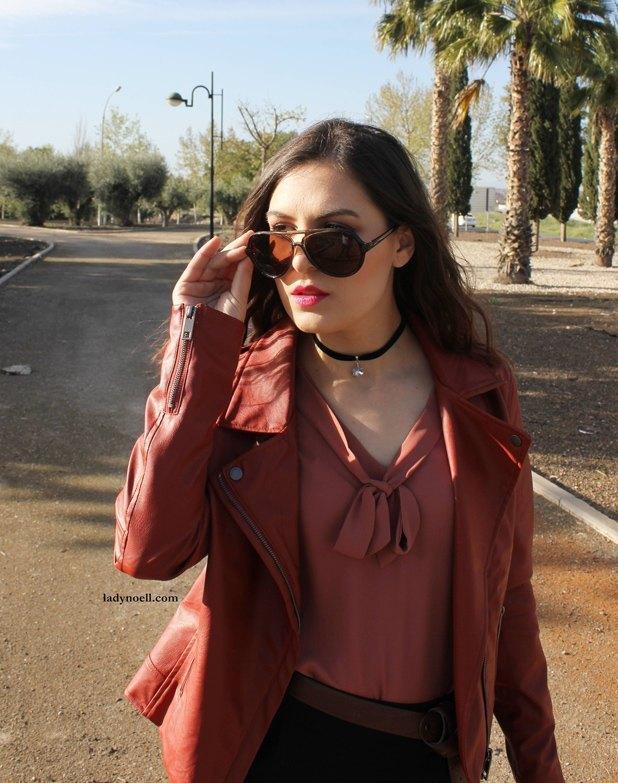 marikowskaya street style noelia pantalón culotte (7)