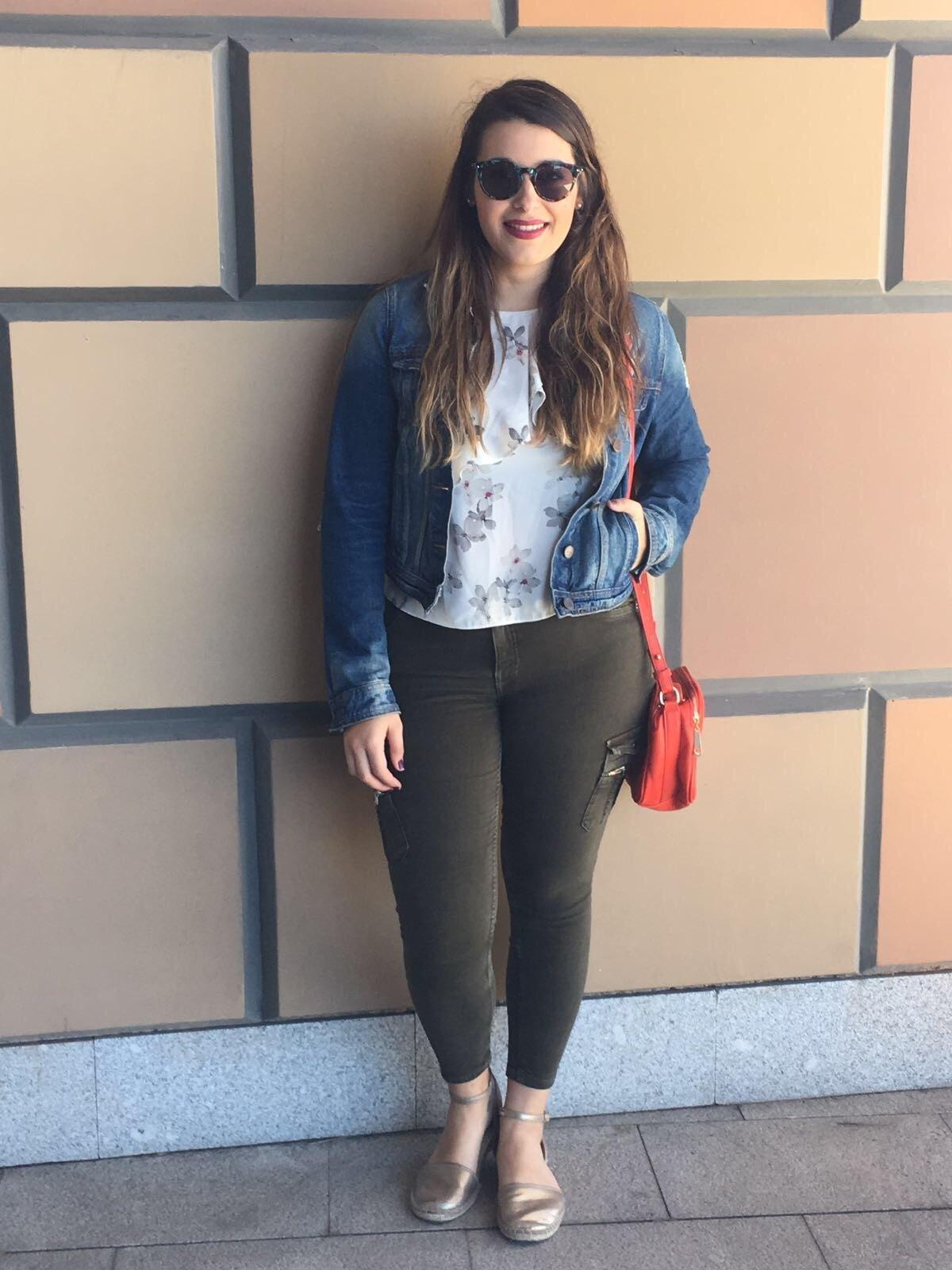 marikowskaya street style amanda pantalón cargo (6)