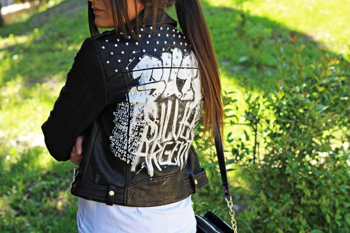 marikowskaya street style carmen camiseta levis (3)