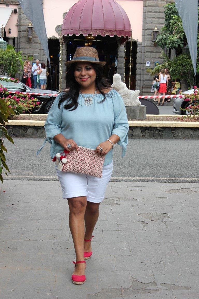 marikowskaya street style lulú sombrero (4)