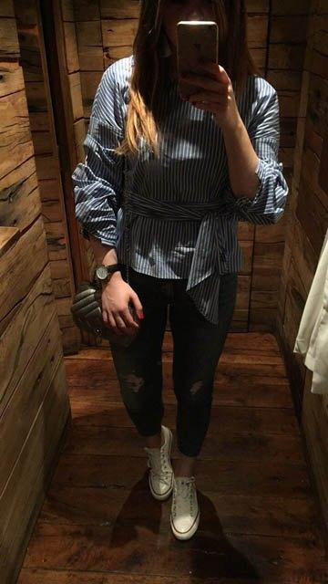 marikowskaya street style natalia skinny jeans (2)
