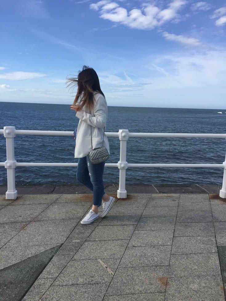 marikowskaya street style natalia skinny jeans (4)