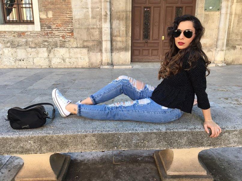 marikowskaya street style patry boyfriend jeans (7)