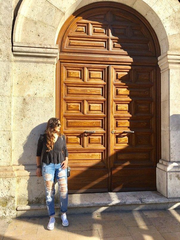 marikowskaya street style patry boyfriend jeans (9)