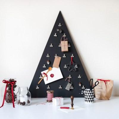 On My Wishlist.. A Scandinavian Christmas Home!