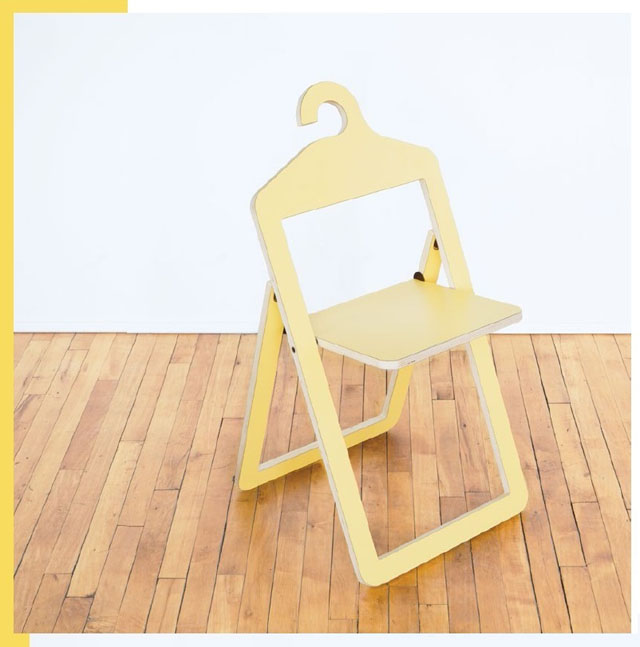 Umbra Shift_Hanger Chair 1