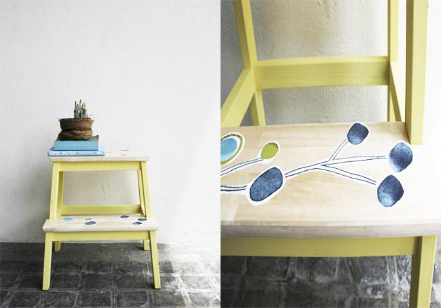 stool2