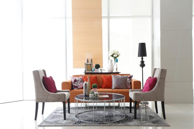 Design by Vera Villarosa