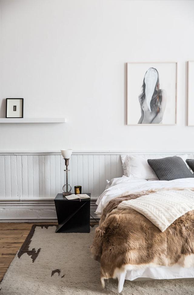 photo via: apartment34.com