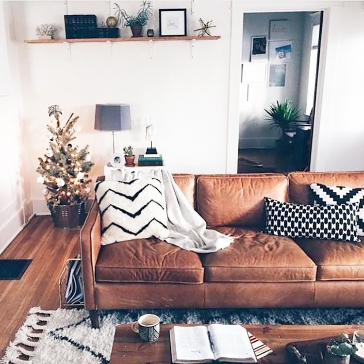 Photo from Westelm