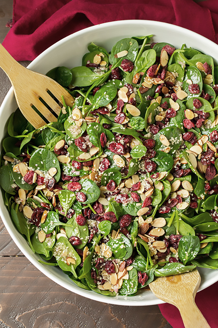 cranberry_almond_spinach_salad2
