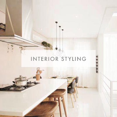 MarilenStyles.com   Interiors, Lifestyle, Home And Heart