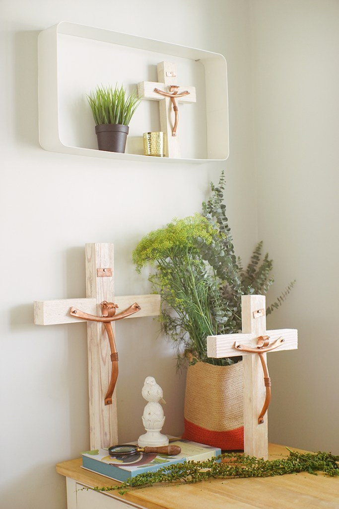 The Carpenter PH product styling