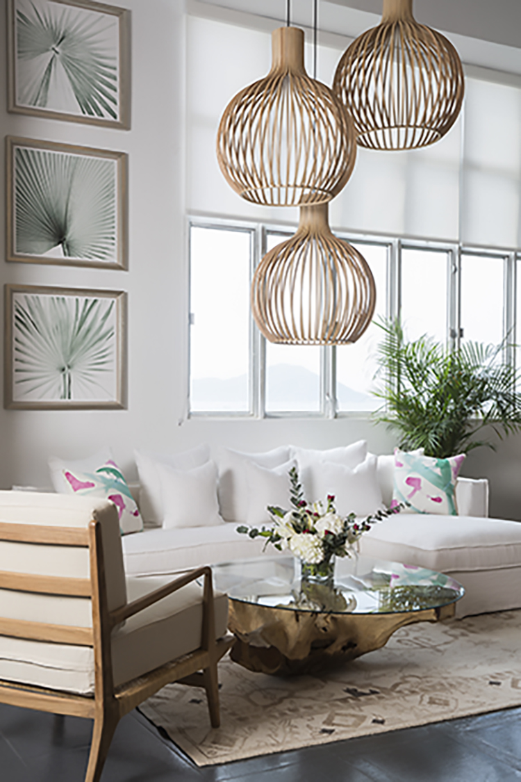 HD Buttercup, California\'s Most Loved Furniture Brand Opens in Asia ...