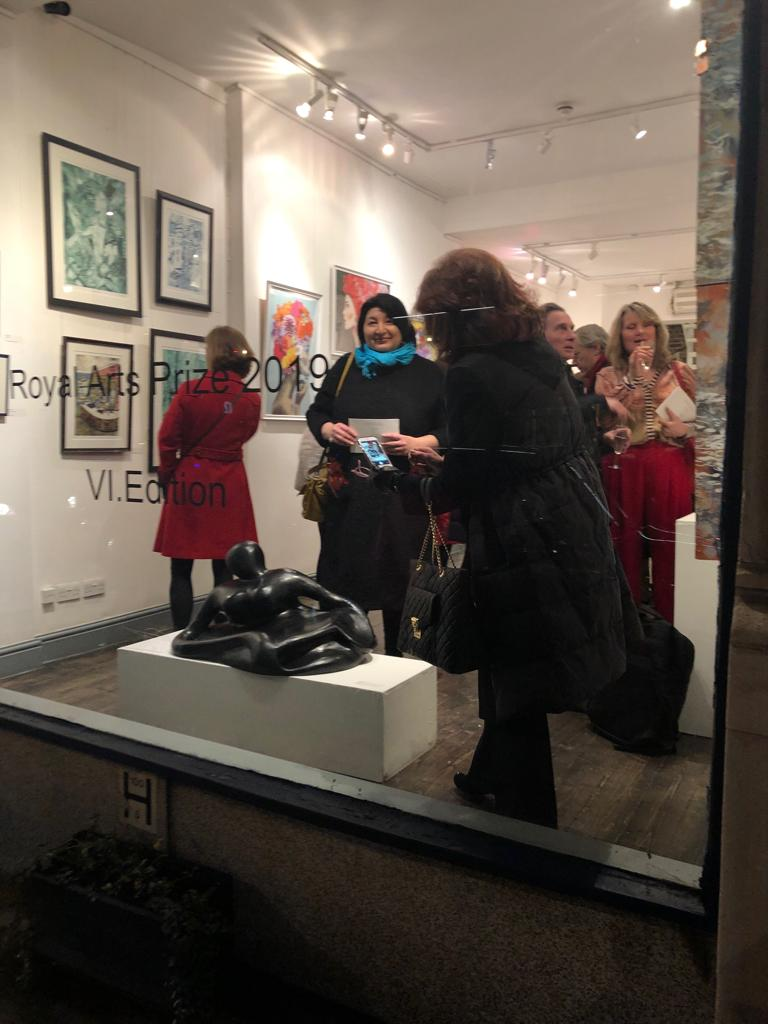 royal-arts-prize-2019_marilia-elstrodt_02