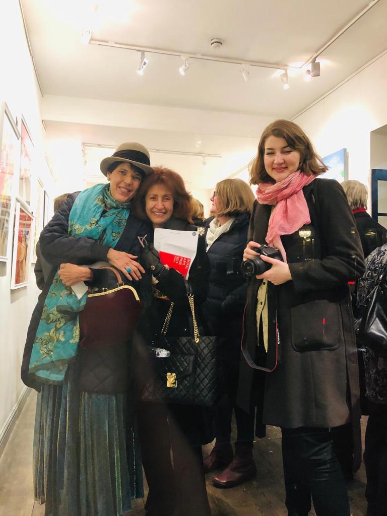 royal-arts-prize-2019_marilia-elstrodt_14