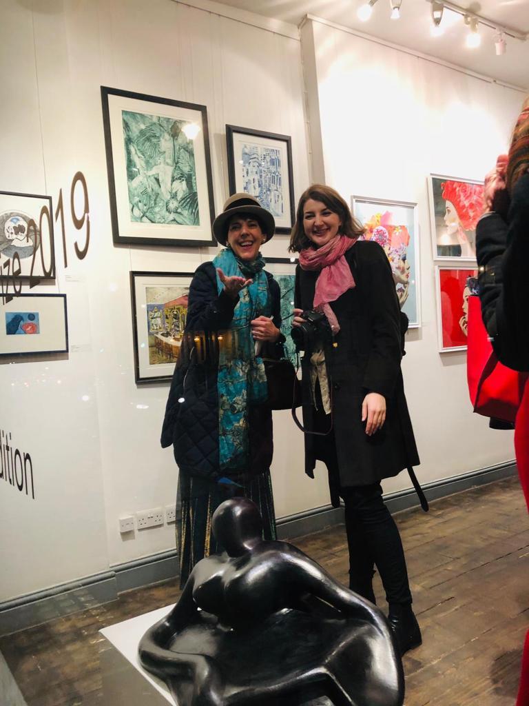 royal-arts-prize-2019_marilia-elstrodt_15