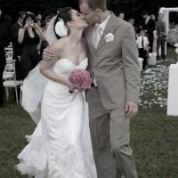 Meu Casamento: Obrigado!!!