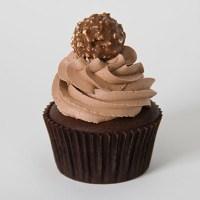 Cupcake Perfeito!