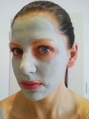 mask-dry