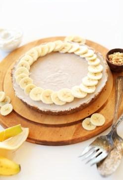 super-creamy-vegan-banana-cream-pie-6-ingredients-super-easy-and-so-delicious