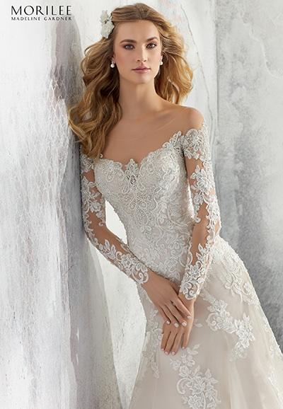 wedding dresses marilyn s