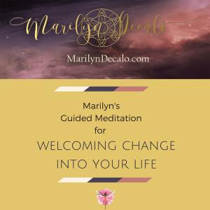 Guided Meditation, Meditating, Meditation