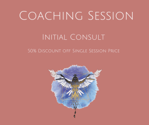Life Coach, Coaching, Counseling, Counseling in Boulder