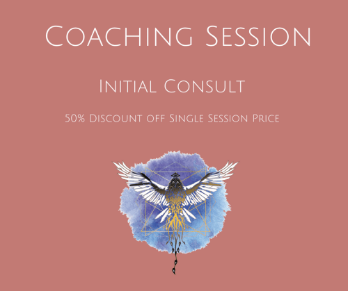 Life Coach, Coaching, Counseling, Counseling in Boulder