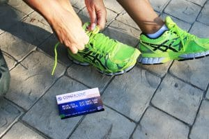 confadent-gum-is-a-good-running-or-riding-companion