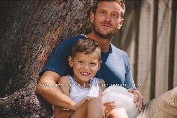 suspendedimage_fatherhood