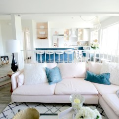 Sofa Cleaning Miami Beach Dfs Poet Review Condo Living Room Furniture Baci