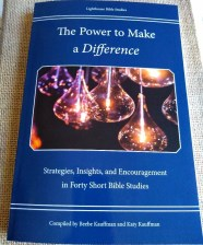 This image has an empty alt attribute; its file name is The-Power-to-Make-a-Difference_Small-Cover-2.jpg