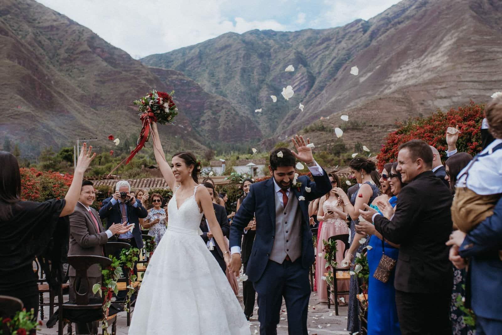 boda en urubamba por mari mas carlos