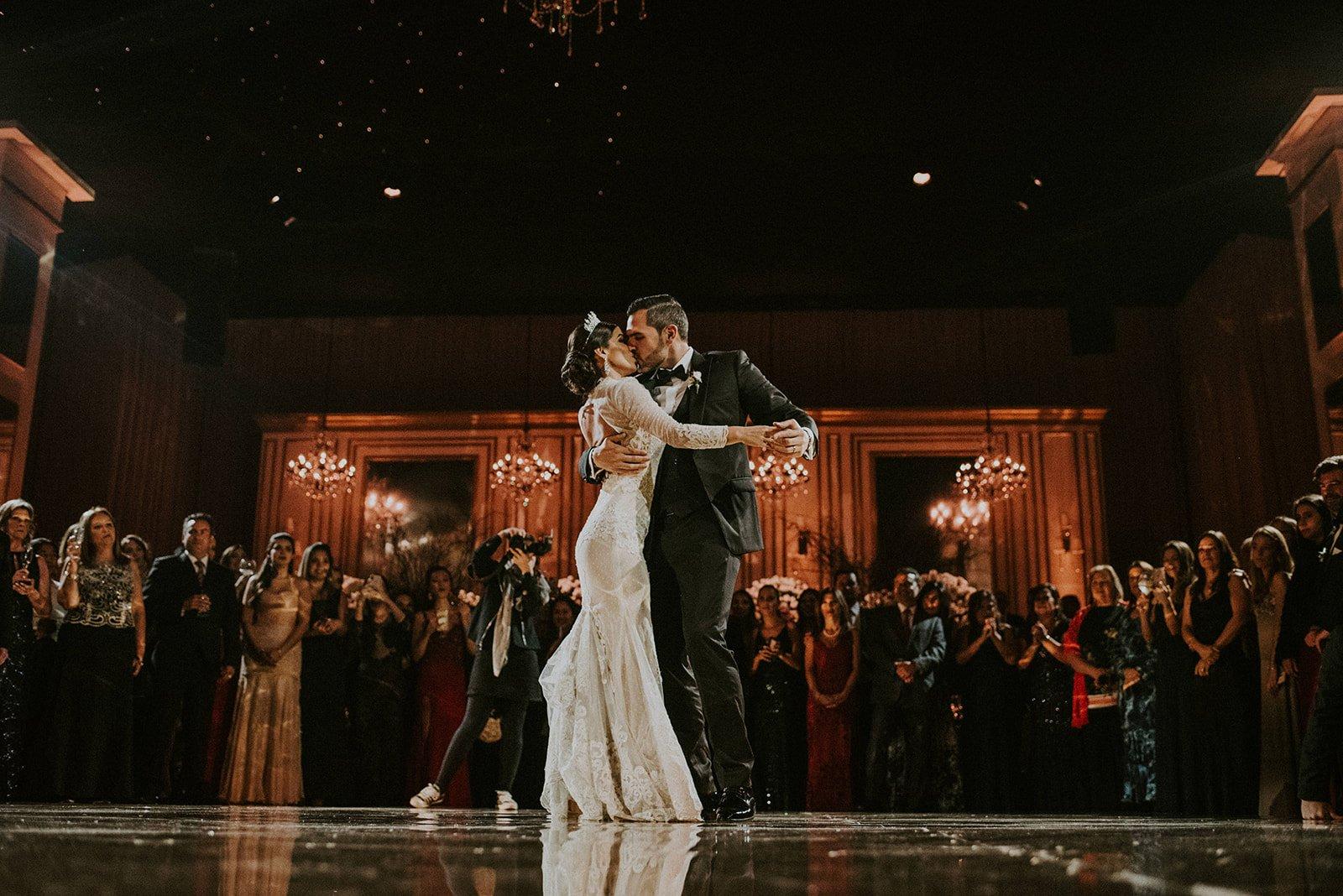 fotografia de bodas en lima peru