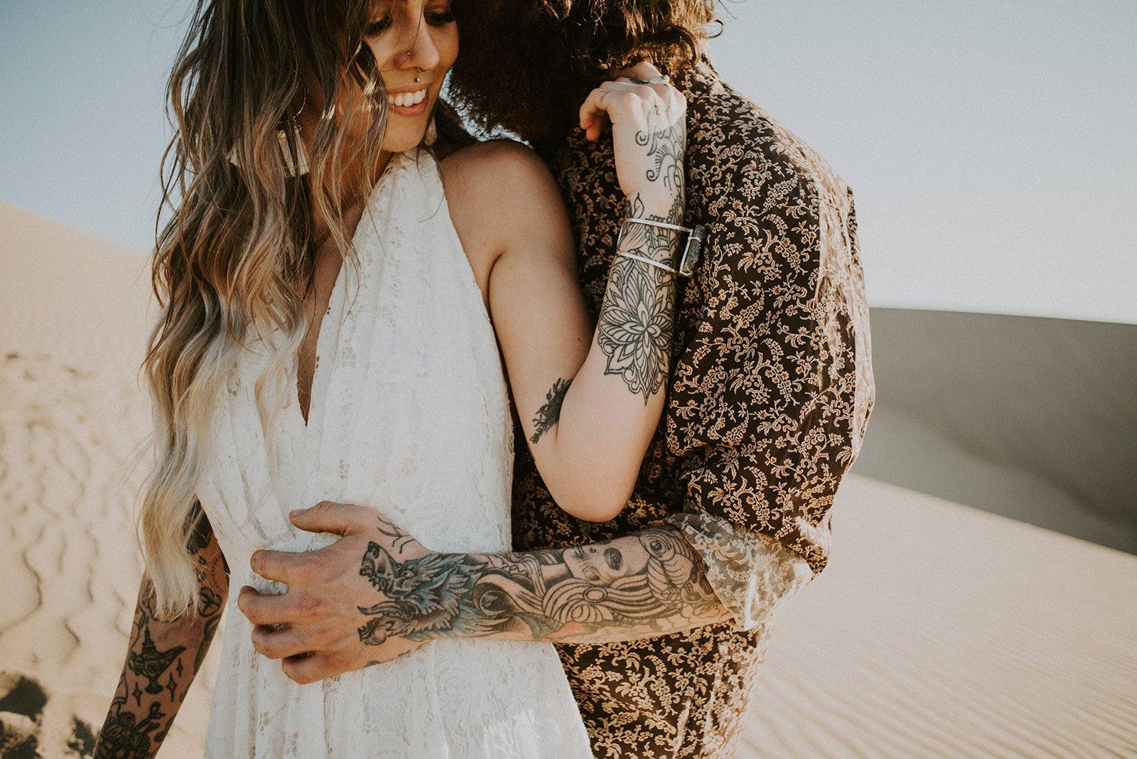 fotografía de destino bodas peru