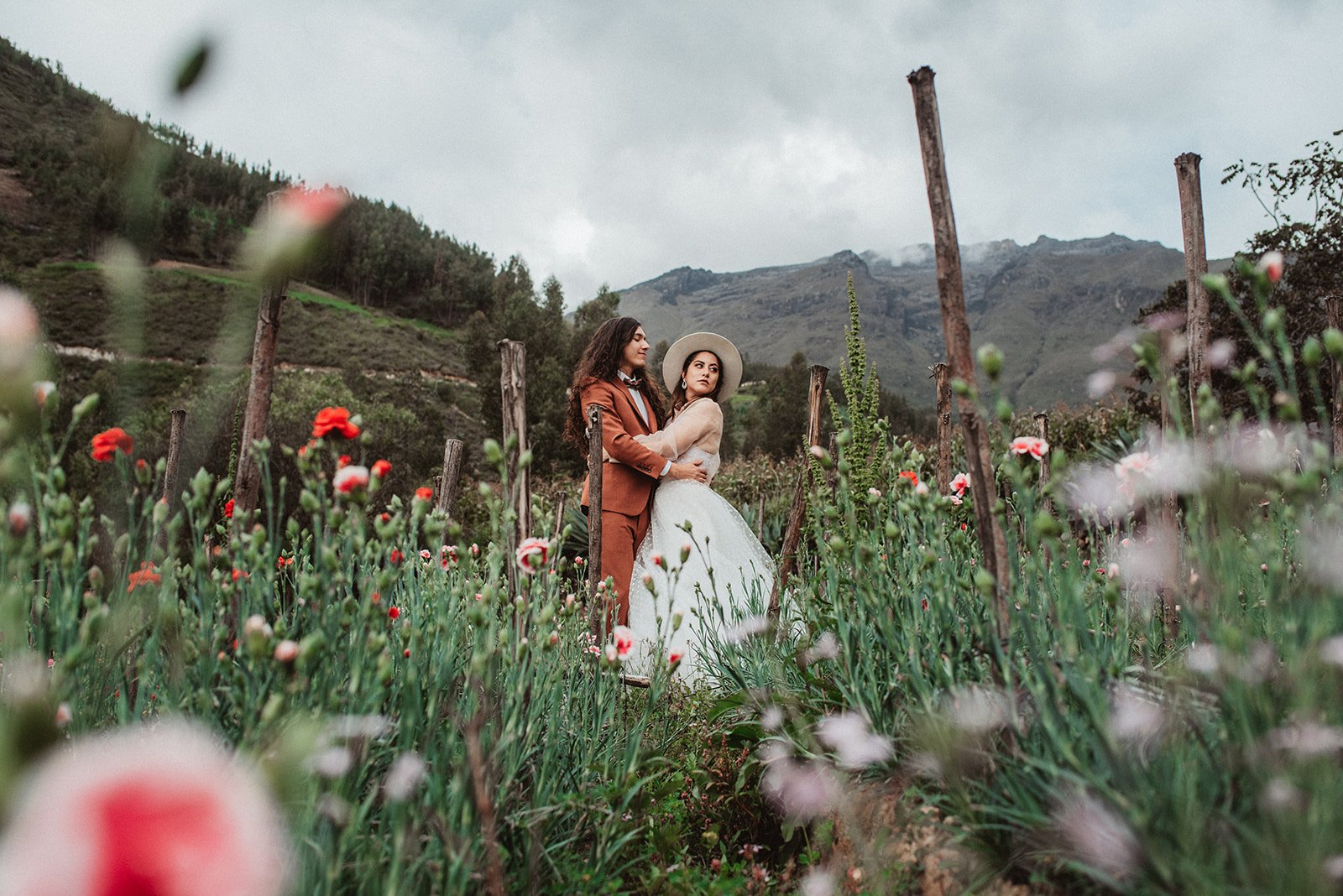 elopement wedding destination photographers