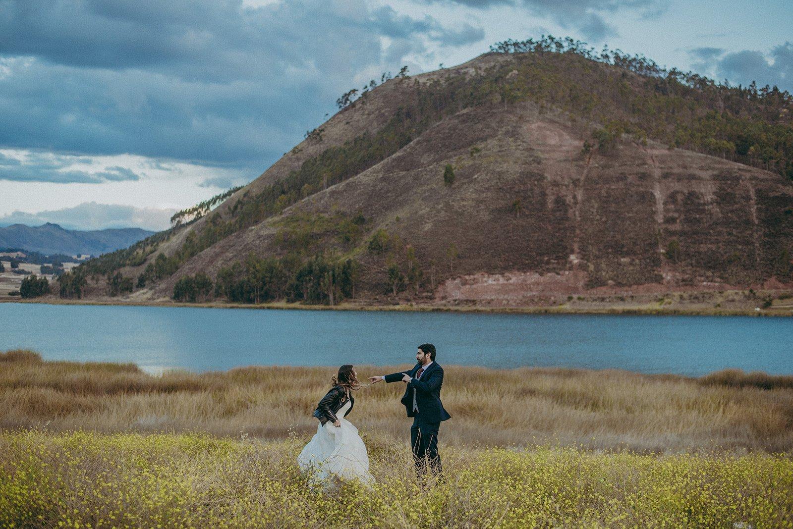 post boda cusco-valle sagrado