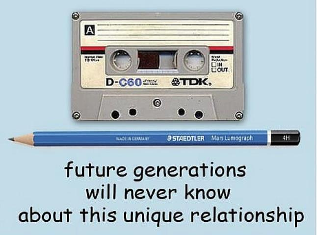 age-test-cassette-tape-and-pencil